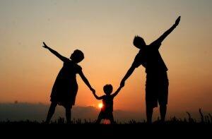 Услуги семейного психолога в Воронеже